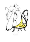 sad bee